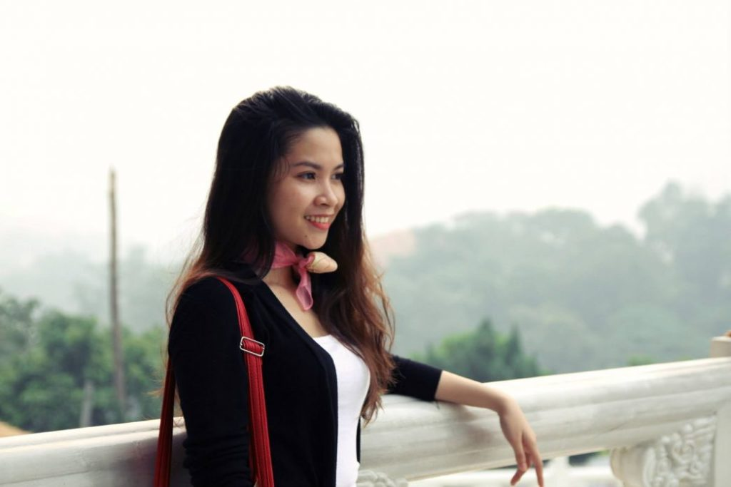 ha mai quynh anh