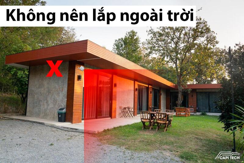 bao-trom-hong-ngoai-doc-lap
