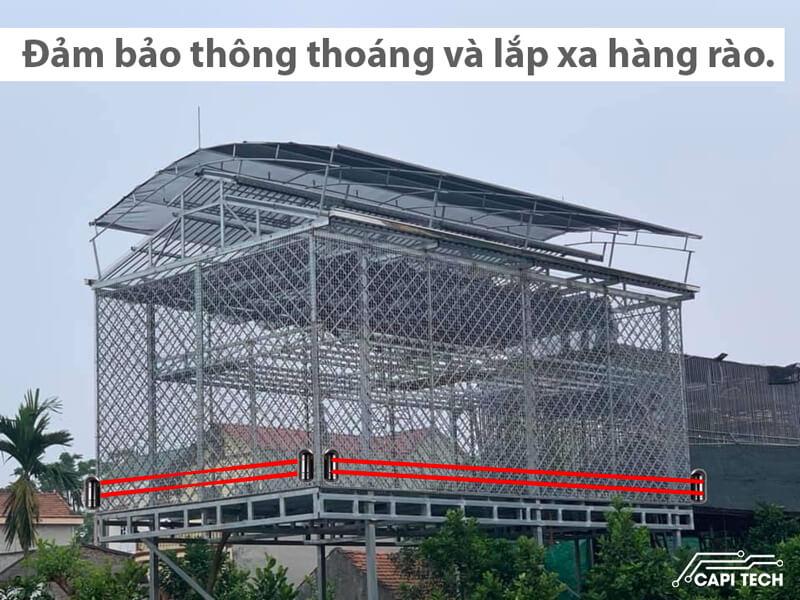 chong-trom-vuon-lan